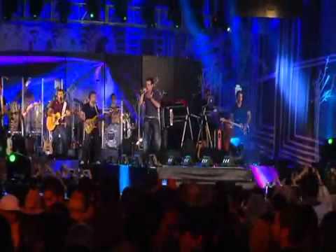 Marcos e Belutti - Amor Pra Vida Inteira - DVD Ao Vivo Oficial