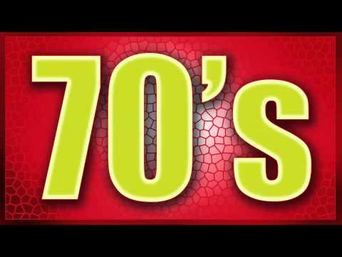 70's Best Music Hits