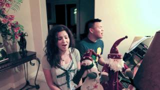 Last Christmas - CHRISTMAS SERIES 3/5