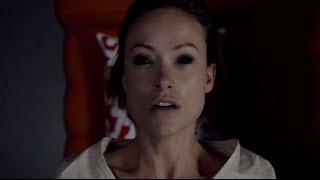 Renascida do Inferno (The Lazarus Effect) Trailer Oficial Legendado (2015) HD