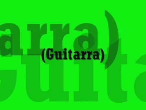 de canciones de los enanitos verdes tu carcel: