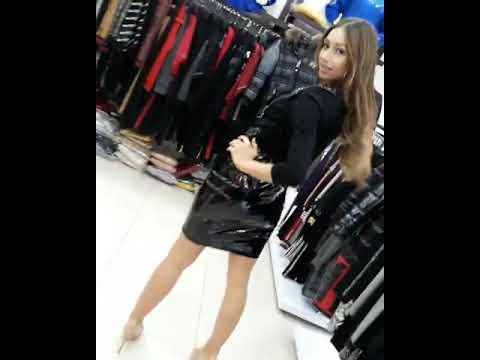 Платье Elisabetta Zanardi 10133 Black