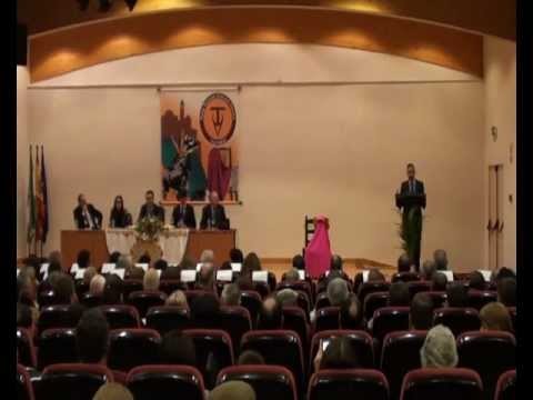 "JIMENEZ FORTES, premio Peña Taurina ""El Fandi"" de Vélez-Málaga"