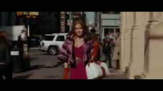 Confessions of a Shopaholic Trailer HD 2009