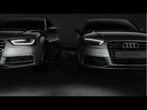 EU bestätigt Audi LED-Technik als Öko-Innovation