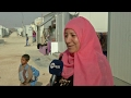 #الإمارات تطلق مبادرة #منارة_الأمل في المخيم الإماراتي الأردني الخاص في #اللاجئين_السوريين  - 19:21-2017 / 3 / 25