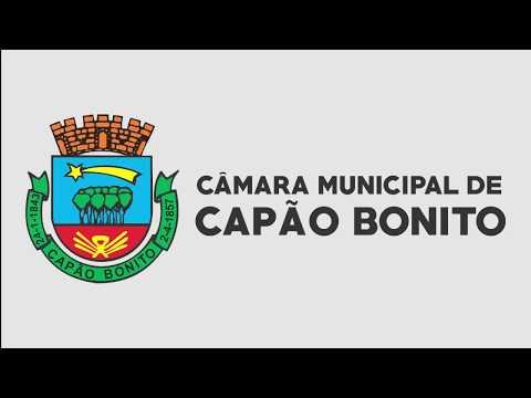 Sessão da Câmara Municipal do dia 18 de Setembro de 2017