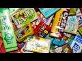 Фрагмент с начала видео 10 вещей, которые сделали детство детей 90х счастливым