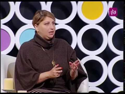 بالفيديو : شاهد اليوم العالمي لالتهاب المفاصل والروماتيزم