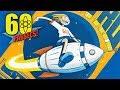 ВЕСЁЛЫЙ ПОБЕГ ► 60 Parsecs! #5