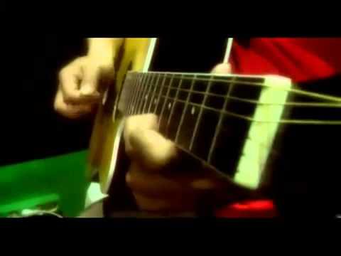 Andai Aku Jadi Gayus Tambunan (video klip musik).flv
