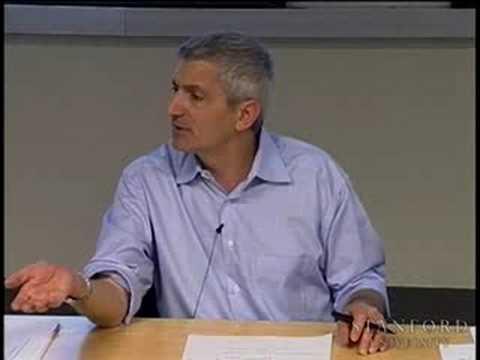 Lecture 4 | Convex Optimization I (Stanford)