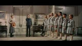 The Sound of Music [Trailer]