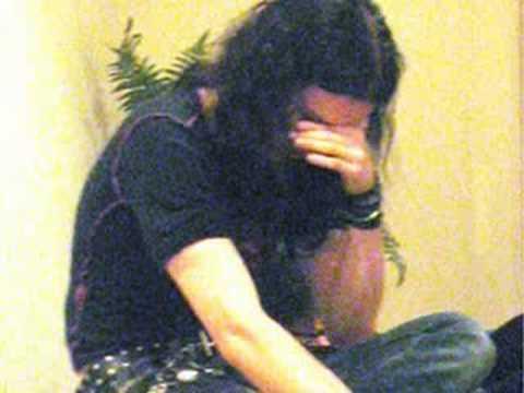 Tuomas Holopainen-Down