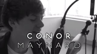 Conor Maynard - Next To You ft. Ebony Day (Chris Brown Cover)