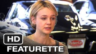 Drive (2011) Featurette: Carey Mulligan - HD