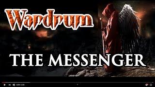 WARDRUM - The messenger