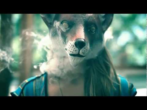 XXYYXX - About You [Official Video] HD