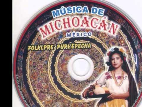 Musica De Michoacan