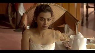 Watch Radhika Apte First in Google Search Shruti Haasan in third place | Kabali Movie Red Pix tv Kollywood News 27/Aug/2015 online