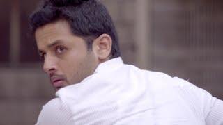 Courier Boy Kalyan Movie Trailer