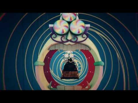 The Upbeats - Dr. Kink (Official Video) - UCr8oc-LOaApCXWLjL7vdsgw