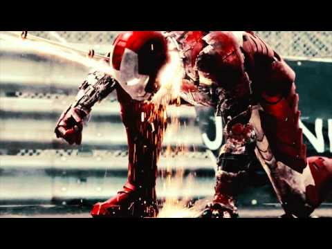 The Avengers | Fight as One -lJ3euIUf9Sg