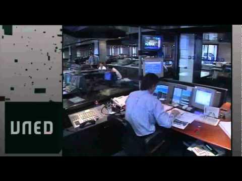 18-03-2011 Programa: Redes urbanas.