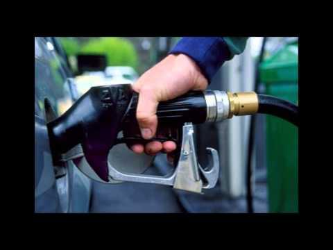 Zöld tömb - élhetőbb panel. 9. Energiatakarékosság