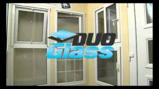 Duo Glass TVC 2