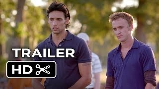 From The Rough Official Trailer (2013) - Tom Felton, Michael Clarke Duncan Movie HD