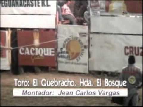 Programa 234 Montas 17  enero Sta Cruz y Playas del Coco 2015