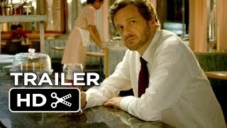 Devil's Knot Official Trailer (2014) - Colin Firth, Reese Witherspoon Movie HD