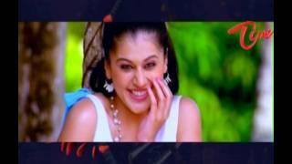 Chiru - Balayya - SP Balu - to speak about - Jhummandi Nadam