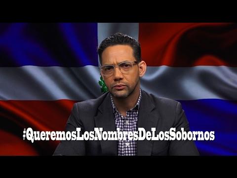 Sergio Carlo: Es casi  un crimen tener un hijo en el país