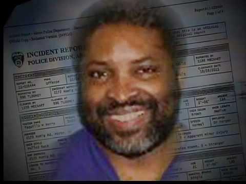 Akron doctor FBI raid