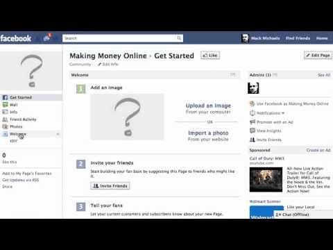 Facebook PPC Advertising: Secret to Cheap Targeted Traffic better than Adwords