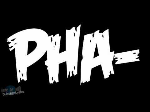 """DJ Fortify, DJ MHM, Omnipony - """"PewDiePie 3 Song MIX""""   LYRICS!"""