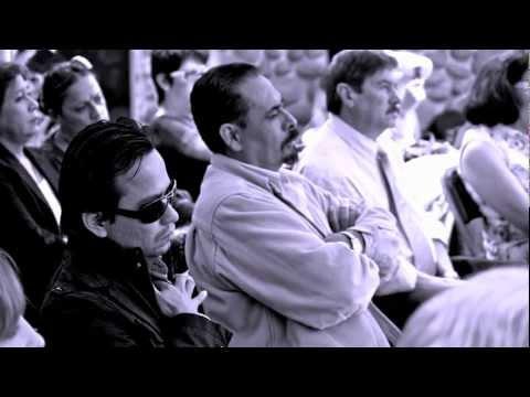 Mentes del Sur: Hugo Zemelman - Parte 2 (Serie Cerezo Editores) Filosofía y Política