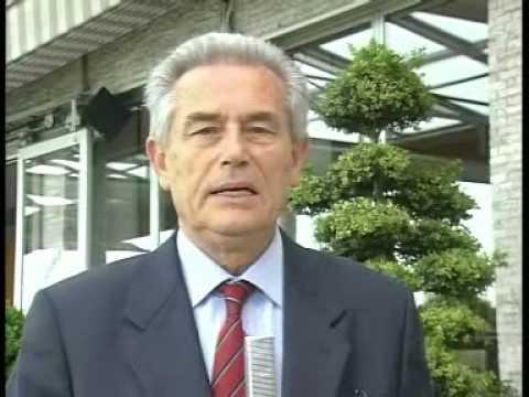Intervista Ing. Leonardo Masotti Inventore impulso HILT®