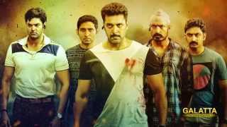 Watch Salman Khan Grabs Thani Oruvan Hindi Remake Rights Red Pix tv Kollywood News 06/Oct/2015 online