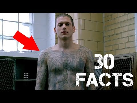 30 Facts You Didn't Know About Prison Break - UCTnE9s4lmqim_I_ONG8H74Q