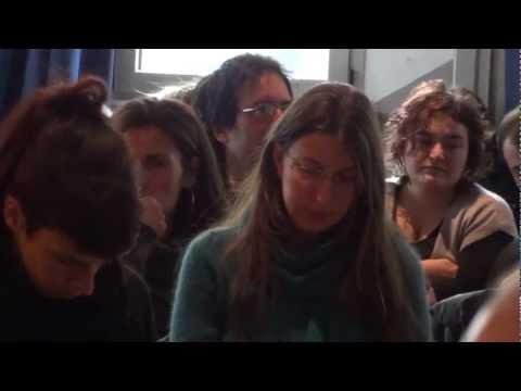 """(3 di 4) """"Quando l'educazione cambia"""" 5 febbraio 2012.mpg"""