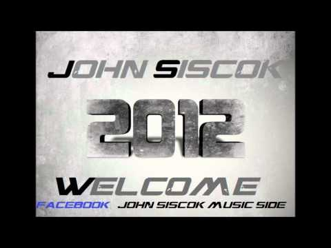 Coronita Session, Welcome 2012 mixed by John Siscok.wmv