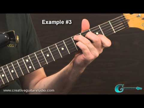 MUSIC THEORY: Theory & Application of Extended Chords