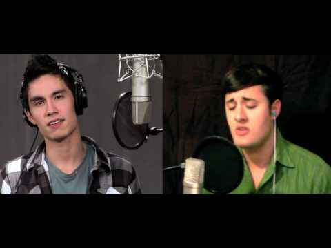 For Good from Wicked (ft. Nick Pitera)