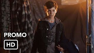 "Gotham 1×10 Promo ""LoveCraft"" (HD) Fall Finale Thumbnail"
