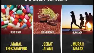 5 Efek Terfatal Dari Kolesterol