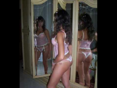 Mujeres Lindas, Pretty girls  Chicas lindas