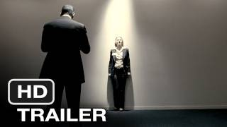 Carre Blanc (2011) Movie Trailer HD